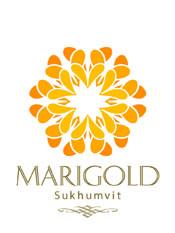 HOTEL NEAR BITEC BANGNA / HOTEL NEAR SAMRONG-MARIGOLD SUKHUMVIT
